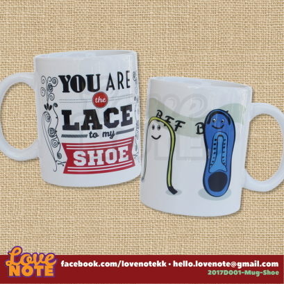 2017d001-mug-shoe